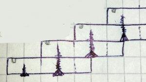 hb_wendeltreppe_stufen-verbindung_konzept.jpg