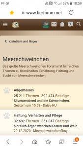 Screenshot_20210121-105935_Samsung Internet.jpg