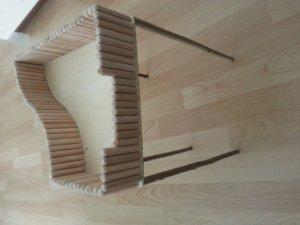 Ikea-Knuff-Umbau