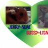 Jerry/Sussy2012