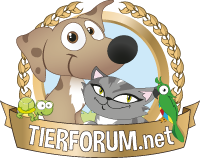 Tierforum.net